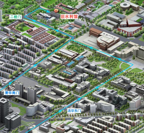 jiushui-map