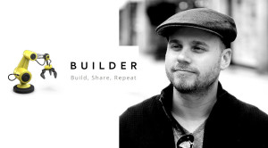 Christian-Hegert-builder