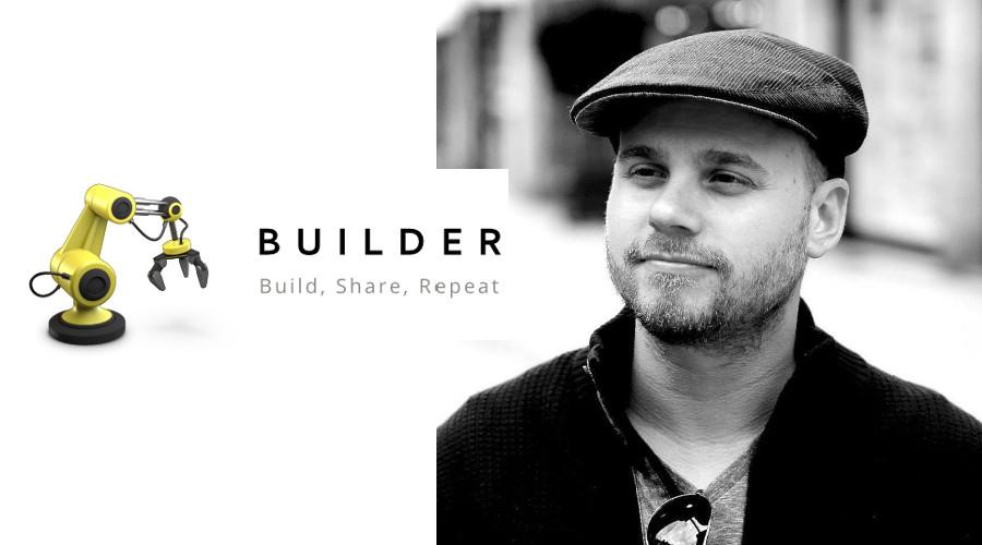 Christian-Hegert-builder