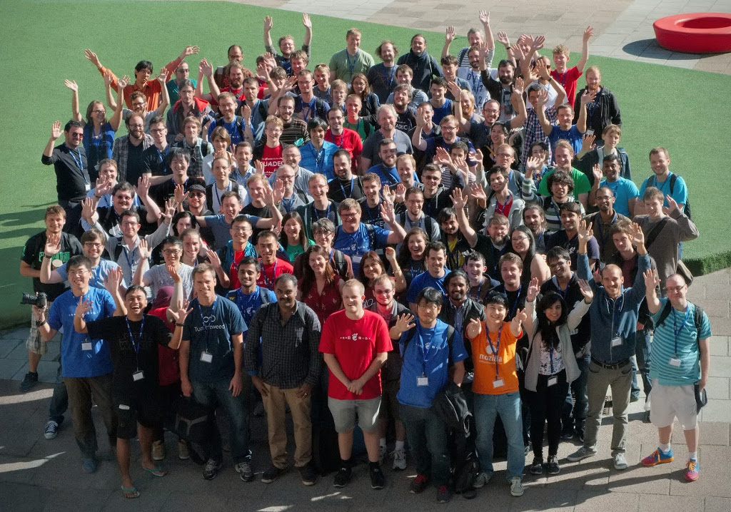 guadec_2015_group