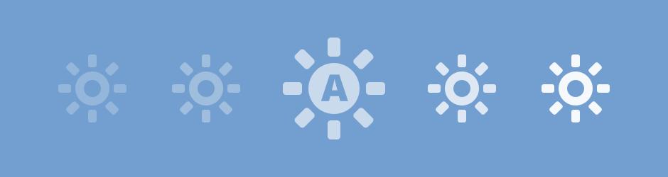 automatic-screen-brightness
