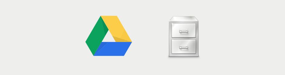 google-drive-integration