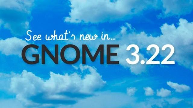 gnome-3.22