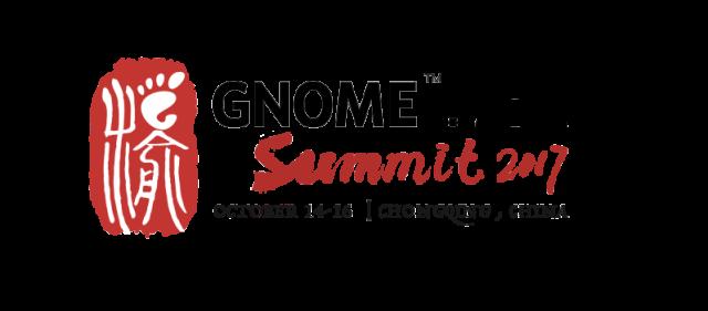 gnome-asia-logo-2017-5-21-798x350
