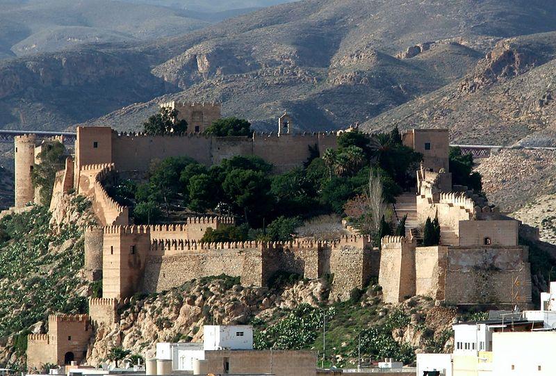 800px-Alcazaba_de_Almería