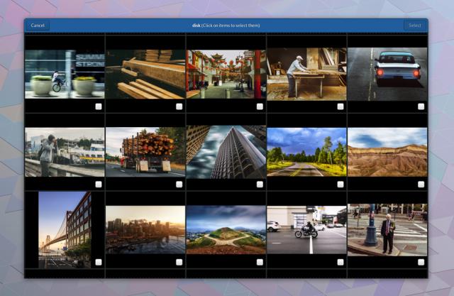 photos-import
